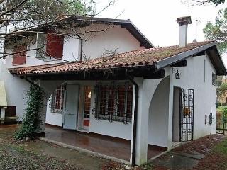 Villa Annamaria - Villa Minozzo vacation rentals