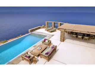 5 bedroom House with Internet Access in Kea - Kea vacation rentals