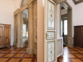 Vico - Rome vacation rentals