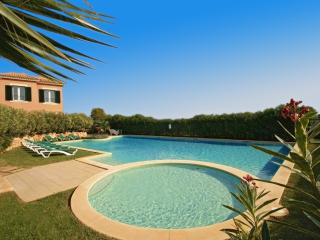Residence Club - Casas de Es Trenc - Sa Rapita - Sa Rapita vacation rentals