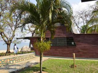 Area 3 Cottages (Private Beach Front Rental) - Mangochi vacation rentals