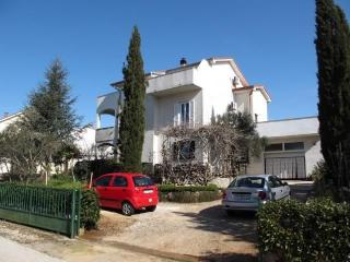 Modern apartment for 6 people - Krk vacation rentals