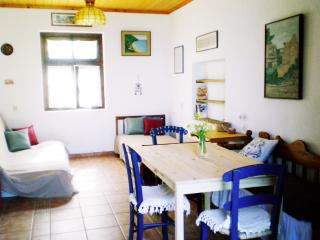 Vacation Home by the Sea in Chorefto-Pelion - Tsagarada vacation rentals
