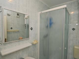Beachfront apartment for 4 people - Moscenicka Draga vacation rentals