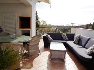 APARTMENT PAULO - Penthouse Apartment with Pool - Cabanas de Tavira vacation rentals