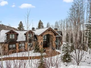 Strawberry 833, Sleeps 14 - Avon vacation rentals