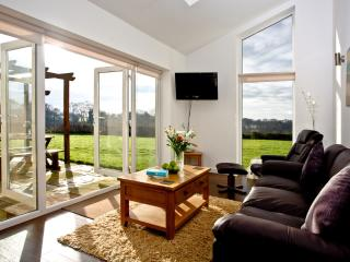 Tyra, Stoneleigh Village located in Sidmouth, Devon - Sidmouth vacation rentals