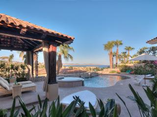 Palmilla 62, Sleeps 8 - San Jose Del Cabo vacation rentals