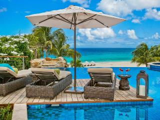 8 bedroom Villa with Internet Access in Long Bay Village - Long Bay Village vacation rentals