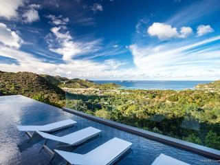 Bastide, Sleeps 4 - Gustavia vacation rentals