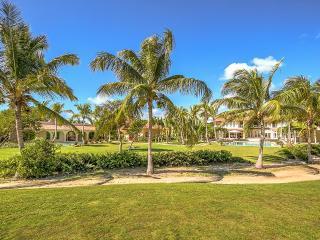 Arrecife Estate 24/25, Sleeps 20 - Punta Cana vacation rentals
