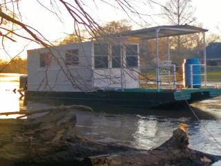 1 bedroom Boathouse with Internet Access in Lafayette - Lafayette vacation rentals