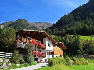 Kaltenbach House - Kaltenbach vacation rentals