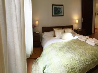 Apartamento completo en el centro - Palma de Mallorca vacation rentals