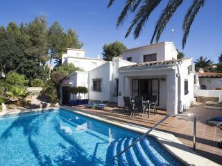 Casa Elsa - Denia vacation rentals