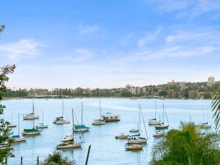 Garden Studio-Forty Baskets Beach Retreat - Manly - Balgowlah vacation rentals