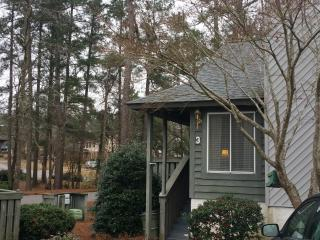 Nice 2 bedroom Villa in Aiken - Aiken vacation rentals