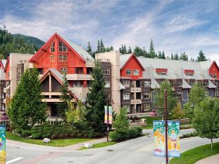 2BR Condo Lake Placid Lodge Ski-in/Ski-Out - Whistler vacation rentals
