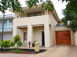 Serviced House Spacious and Luxury - Adelaide vacation rentals