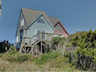 HOG HEAVEN - Surf City vacation rentals