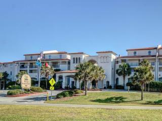NAUTICAL NEST - Sneads Ferry vacation rentals