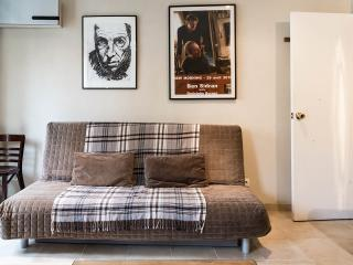 Petit Chatelet 2-In the center of Paris-bright apt - Paris vacation rentals