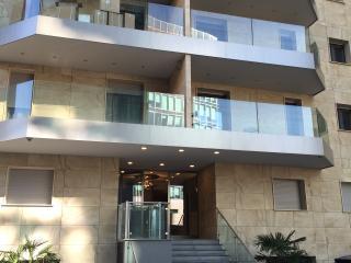 Apartment Downtown Milano - Milan vacation rentals