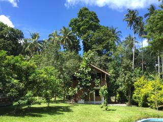 Get lost for real holiday in tropical Philippines - Mambajao vacation rentals