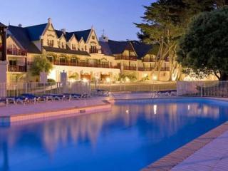 Pierre et Vacances Le Domaine - Le Pouliguen vacation rentals
