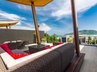 Mojito Residence Phuket - Rawai vacation rentals
