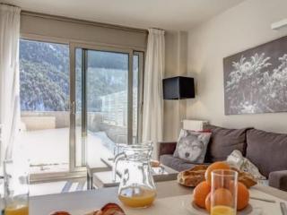 Pierre et Vacances Andorra Ran - Canillo vacation rentals