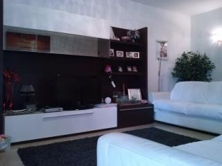 Tastefully decorated apartment in Terracina - Terracina vacation rentals