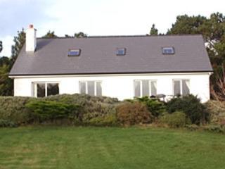 Cottage 213 Claddaghduff - Claddaghduff vacation rentals
