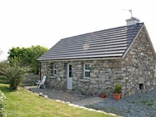 Cottage 187 Claddaghduff - Claddaghduff vacation rentals