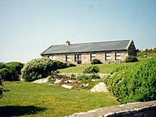 Cottage 148 Claddaghduff - Claddaghduff vacation rentals