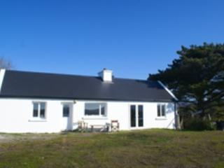 Wonderful 3 bedroom Vacation Rental in Cashel - Cashel vacation rentals