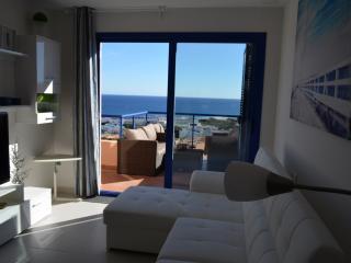 Atalaya de Mojacar I8G - Mojacar vacation rentals