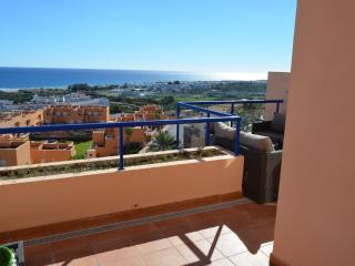 Atalaya de Mojacar TS - Mojacar vacation rentals