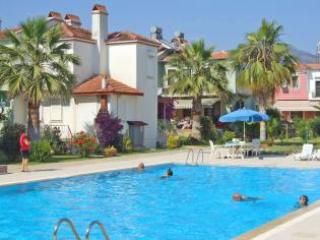 Sunny Villa summer house,rent a villa,holiday ho. - Fethiye vacation rentals