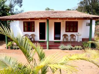 Nice 4 bedroom House in Mudigere with Microwave - Mudigere vacation rentals