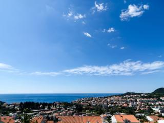 Rooms Danica - Double Room with Sea View - Dubrovnik vacation rentals