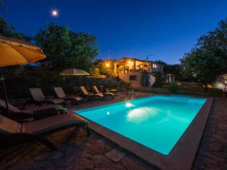 Villa Mirko by Garden Resort Istra - Kavran vacation rentals