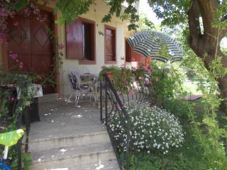 Villa Sunny  Holiday home vacation house villa - Mugla vacation rentals
