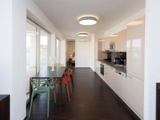 Vienna Stay Apartment Red Star Palace + Terrace - Vienna vacation rentals