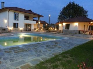 GUEST HOUSE,  MOUNTAIN VIEW - Sofia vacation rentals