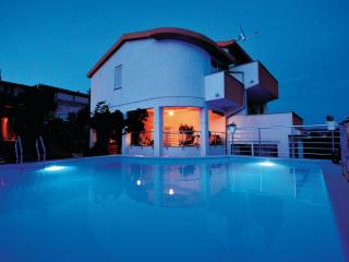 Spacious Villa with Internet Access and A/C - Vinisce vacation rentals