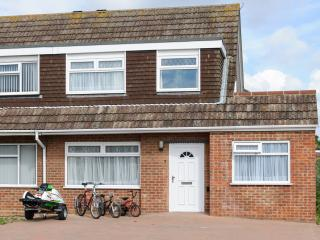 Willow 1 - Broadstairs vacation rentals