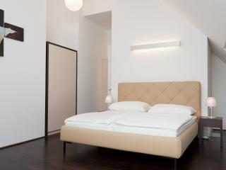 Vienna Stay Apartment Red Star Penthouse + Terrace - Vienna vacation rentals