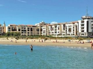 Pierre et Vacances Les Rivages - Cap-d'Agde vacation rentals