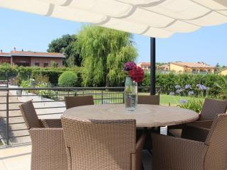 Villa Rosa - Lago di Bracciano - Bracciano vacation rentals